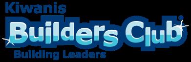 K-Builders Club