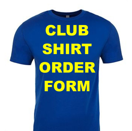 Club Shirts